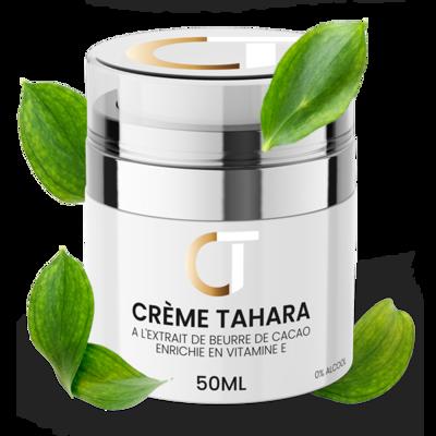 CREME-TAHARA-50ML-v2 (1) 400 X 400