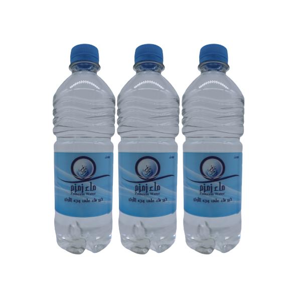 eau zamzam 600 600 x 3