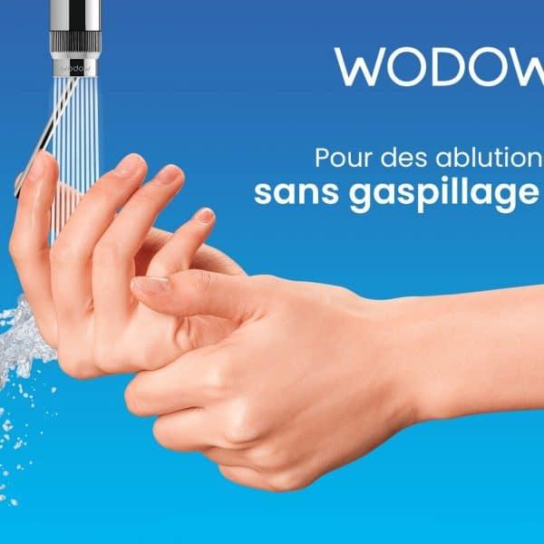 tie wodow 2