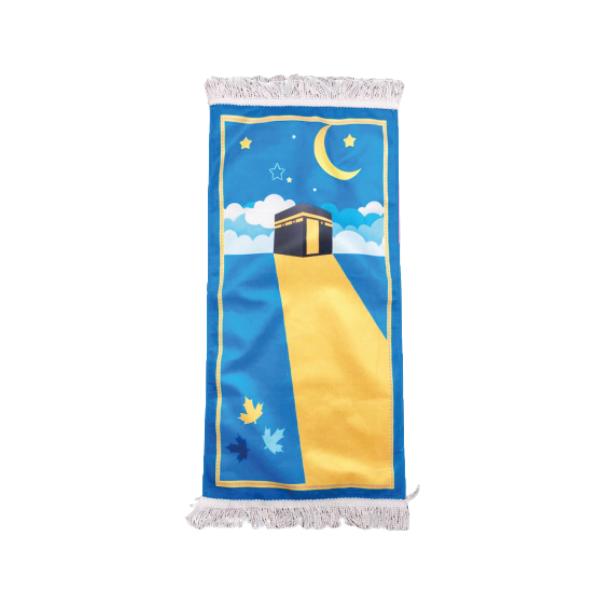 tapis de prière garçon 1