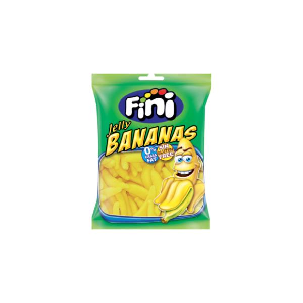 bonbon halal banane