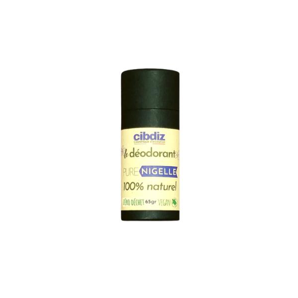 déo huile de nigelle 1