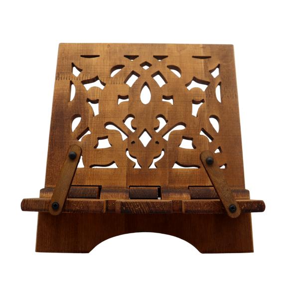 Porte Coran 1