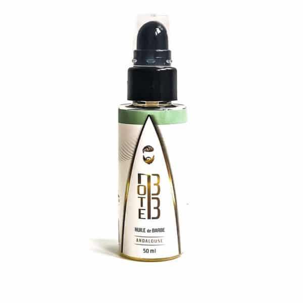 huile-soin-pour-la-barbe-naturel-senteur-andalouse-50ml-homme-note33
