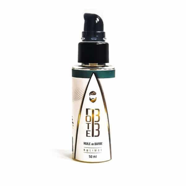 huile-soin-pour-la-barbe-naturel-senteur-kalimat-50ml-homme-note33