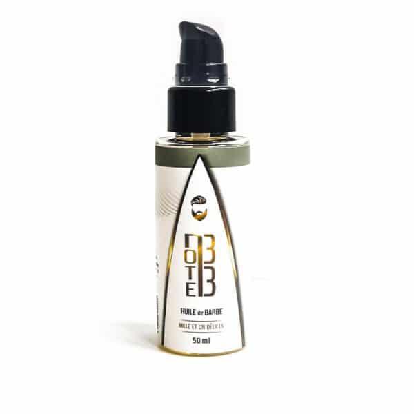 huile-soin-pour-la-barbe-naturel-senteur-mille-et-un-delices-50ml-homme-note33