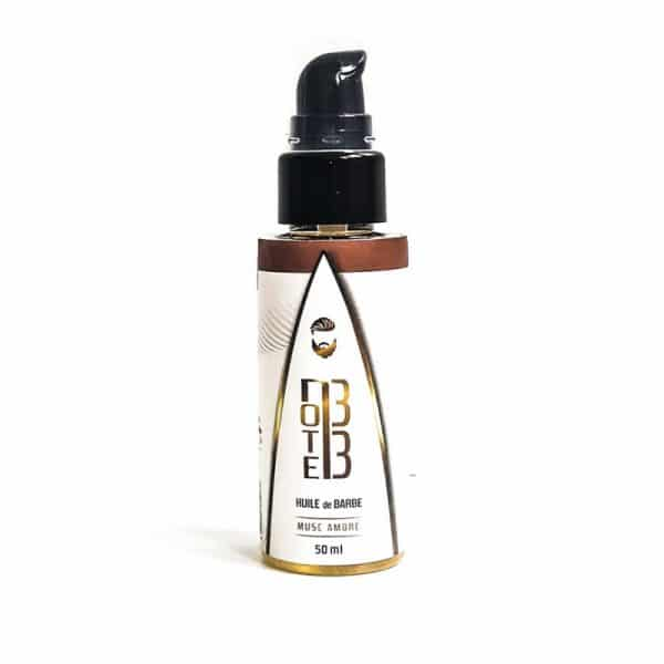 huile-soin-pour-la-barbe-naturel-senteur-musc-ambre-50ml-homme-note33